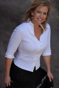 Julie Piekarski