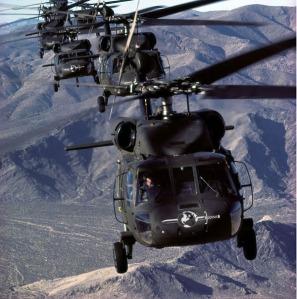blackhelicopters