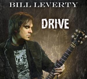 DriveCover_Hi Res