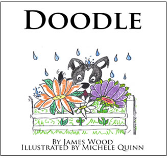 doodlecover