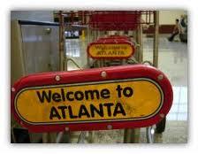 AtlantaWelcome
