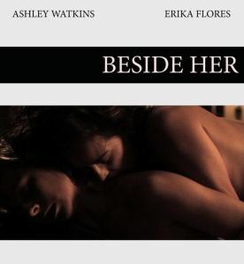 BesideHer