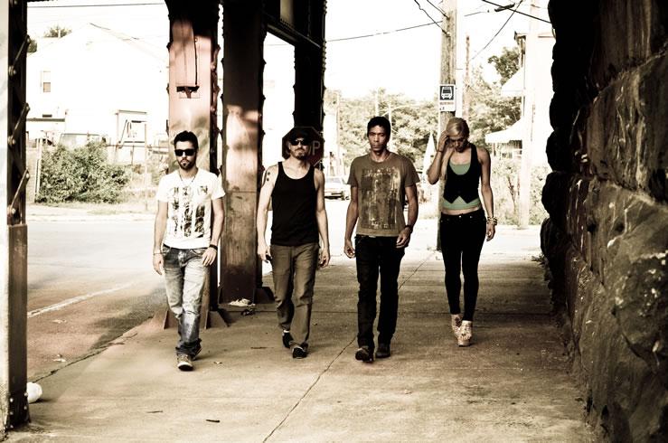 mara_band