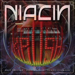 NIACIN-CRUSH