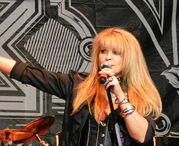 Janet Gardner (JSRG)