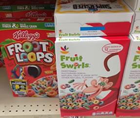 Fruit Swirls?.. Really??