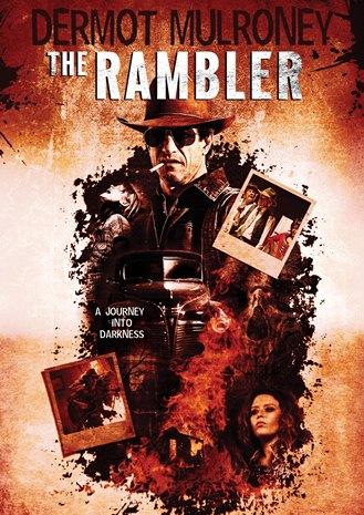 TheRambler