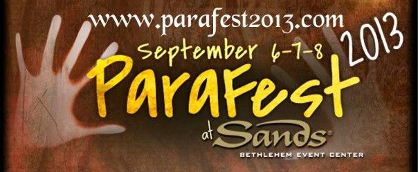 Parafest