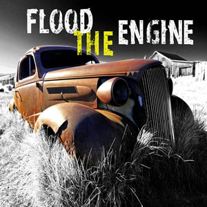 FloodTheEngine