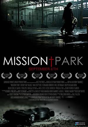MissionPark
