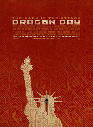 DragonDay