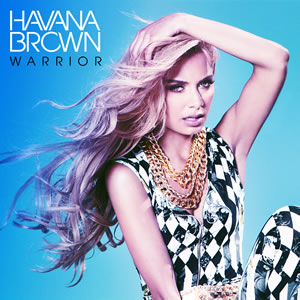 HavanaBrown2