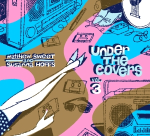 UnderThe Covers