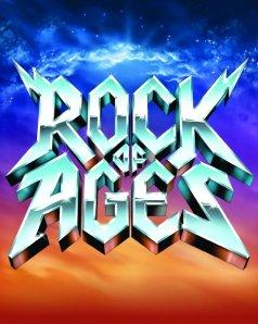 RockofAges