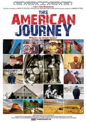 ThisAmericanJourney