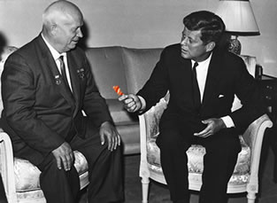 How The Bay of Pigs Invasion could have been avoided.