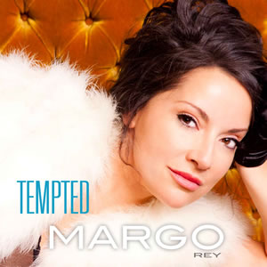 Margo-ReyTempted