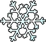 119498920855513921snow.svg.med