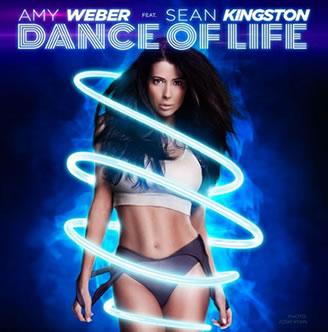 AmyWeber-DanceOfLife