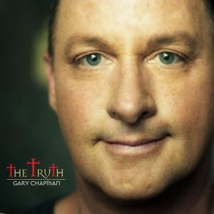 Gary Chapman - The Truth
