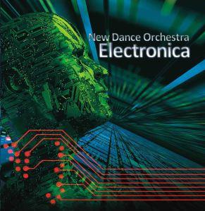 NDOElectronica