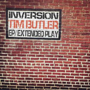 TimButler-Inversion