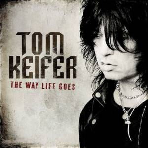 Keifer- TheWayLifeGoes
