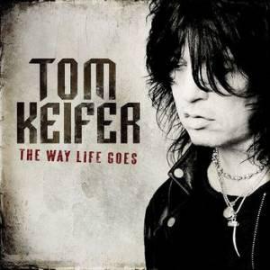 Keifer- TheWayLifeGoes