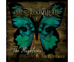 RighteousButterfly-Mushroomhead