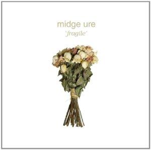 MidgeUre-Fragile