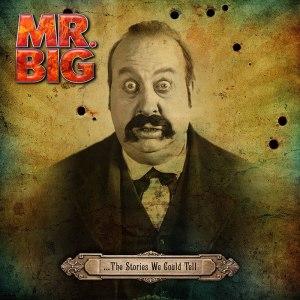 MrBigAlbum