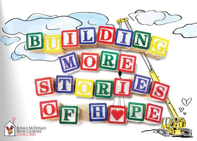 StoriesOfHope