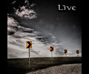 LIVE_TheTurn