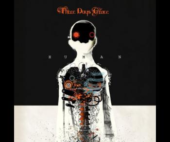 ThreeDaysGrace-Human