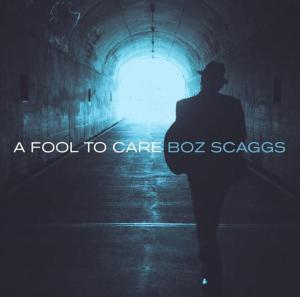 BozScaggs