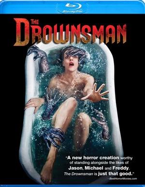 TheDrownsman