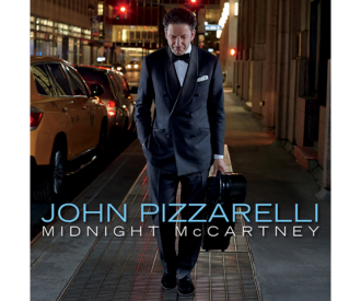 Pizzarelli_MidnightMcCartney