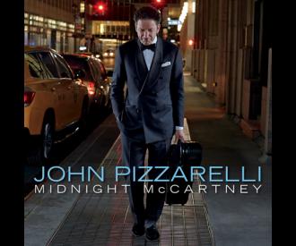 Pizzarelli_MidnightMcCartney