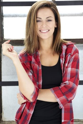 Ashley Watkins
