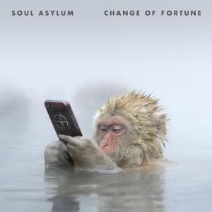 SoulAsylum