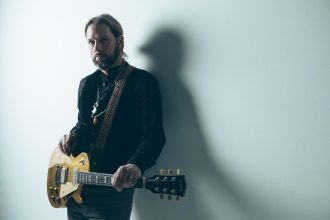 RichRobinson-Credit to Alysse Gafkjen