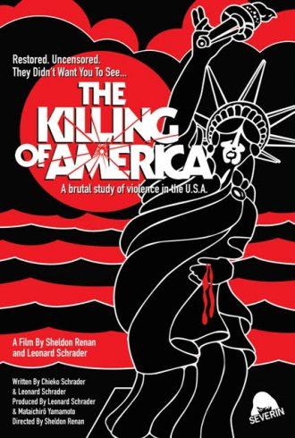 killingofamerica