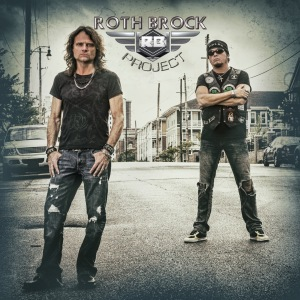 roth-brock